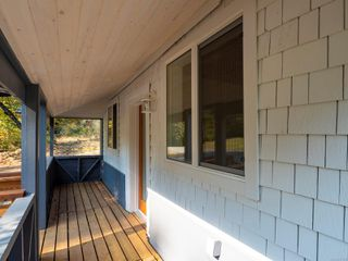 Photo 2: 2745 EXTENSION Rd in : Na Extension House for sale (Nanaimo)  : MLS®# 857763