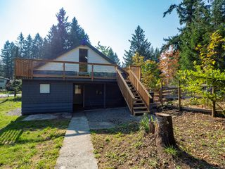 Photo 28: 2745 EXTENSION Rd in : Na Extension House for sale (Nanaimo)  : MLS®# 857763