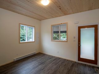 Photo 25: 2745 EXTENSION Rd in : Na Extension House for sale (Nanaimo)  : MLS®# 857763