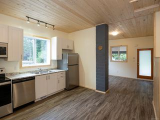 Photo 17: 2745 EXTENSION Rd in : Na Extension House for sale (Nanaimo)  : MLS®# 857763