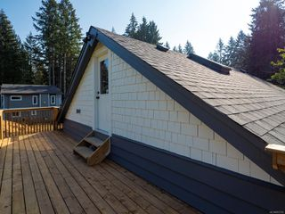 Photo 22: 2745 EXTENSION Rd in : Na Extension House for sale (Nanaimo)  : MLS®# 857763