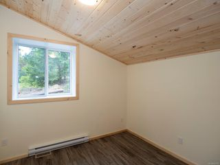 Photo 12: 2745 EXTENSION Rd in : Na Extension House for sale (Nanaimo)  : MLS®# 857763