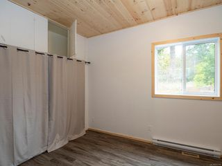 Photo 16: 2745 EXTENSION Rd in : Na Extension House for sale (Nanaimo)  : MLS®# 857763