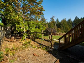 Photo 29: 2745 EXTENSION Rd in : Na Extension House for sale (Nanaimo)  : MLS®# 857763