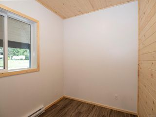 Photo 14: 2745 EXTENSION Rd in : Na Extension House for sale (Nanaimo)  : MLS®# 857763