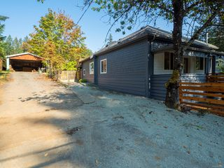 Photo 23: 2745 EXTENSION Rd in : Na Extension House for sale (Nanaimo)  : MLS®# 857763