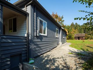 Photo 7: 2745 EXTENSION Rd in : Na Extension House for sale (Nanaimo)  : MLS®# 857763