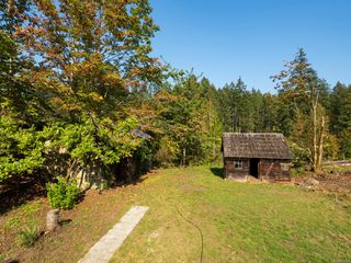 Photo 34: 2745 EXTENSION Rd in : Na Extension House for sale (Nanaimo)  : MLS®# 857763