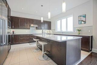 Photo 10: 17 Francesco Crt in Markham: Unionville Freehold for sale : MLS®# N4946807