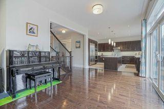 Photo 14: 17 Francesco Crt in Markham: Unionville Freehold for sale : MLS®# N4946807