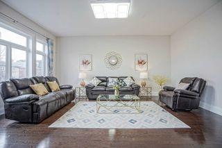 Photo 15: 17 Francesco Crt in Markham: Unionville Freehold for sale : MLS®# N4946807
