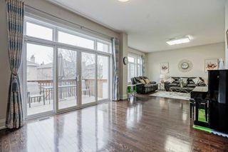 Photo 13: 17 Francesco Crt in Markham: Unionville Freehold for sale : MLS®# N4946807