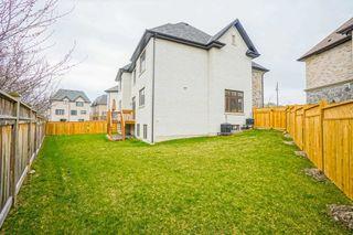 Photo 35: 17 Francesco Crt in Markham: Unionville Freehold for sale : MLS®# N4946807