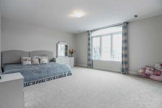 Photo 26: 17 Francesco Crt in Markham: Unionville Freehold for sale : MLS®# N4946807
