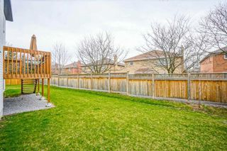 Photo 33: 17 Francesco Crt in Markham: Unionville Freehold for sale : MLS®# N4946807