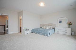 Photo 27: 17 Francesco Crt in Markham: Unionville Freehold for sale : MLS®# N4946807