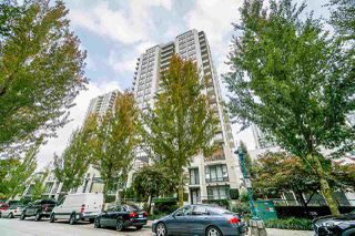 "Photo 34: 308 1185 THE HIGH Street in Coquitlam: North Coquitlam Condo for sale in ""The Claremont"" : MLS®# R2508328"