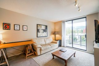 "Photo 14: 308 1185 THE HIGH Street in Coquitlam: North Coquitlam Condo for sale in ""The Claremont"" : MLS®# R2508328"