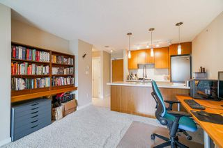 "Photo 13: 308 1185 THE HIGH Street in Coquitlam: North Coquitlam Condo for sale in ""The Claremont"" : MLS®# R2508328"