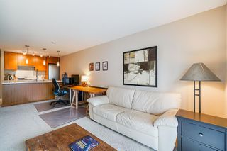 "Photo 16: 308 1185 THE HIGH Street in Coquitlam: North Coquitlam Condo for sale in ""The Claremont"" : MLS®# R2508328"