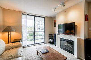 "Photo 15: 308 1185 THE HIGH Street in Coquitlam: North Coquitlam Condo for sale in ""The Claremont"" : MLS®# R2508328"