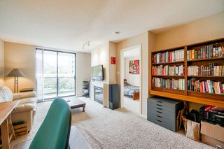 "Photo 11: 308 1185 THE HIGH Street in Coquitlam: North Coquitlam Condo for sale in ""The Claremont"" : MLS®# R2508328"