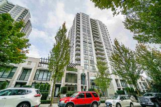 "Photo 36: 308 1185 THE HIGH Street in Coquitlam: North Coquitlam Condo for sale in ""The Claremont"" : MLS®# R2508328"