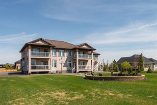 Photo 28: 30 50565 RGE RD 245: Rural Leduc County House for sale : MLS®# E4218463