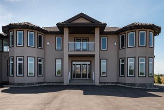Photo 2: 30 50565 RGE RD 245: Rural Leduc County House for sale : MLS®# E4218463