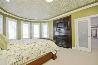 Photo 20: 30 50565 RGE RD 245: Rural Leduc County House for sale : MLS®# E4218463