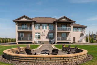 Photo 27: 30 50565 RGE RD 245: Rural Leduc County House for sale : MLS®# E4218463