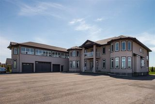 Photo 1: 30 50565 RGE RD 245: Rural Leduc County House for sale : MLS®# E4218463