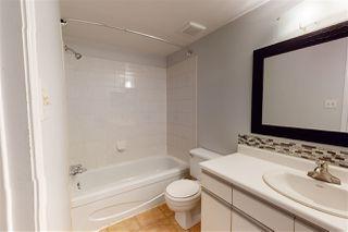 Photo 14: 303 11807 101 Street NW in Edmonton: Zone 08 Condo for sale : MLS®# E4221422