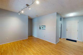 Photo 6: 303 11807 101 Street NW in Edmonton: Zone 08 Condo for sale : MLS®# E4221422