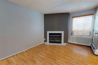 Photo 11: 303 11807 101 Street NW in Edmonton: Zone 08 Condo for sale : MLS®# E4221422