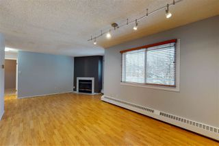 Photo 9: 303 11807 101 Street NW in Edmonton: Zone 08 Condo for sale : MLS®# E4221422