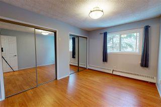 Photo 12: 303 11807 101 Street NW in Edmonton: Zone 08 Condo for sale : MLS®# E4221422