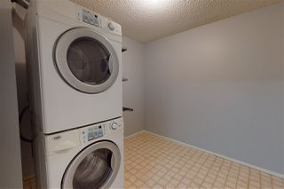 Photo 18: 303 11807 101 Street NW in Edmonton: Zone 08 Condo for sale : MLS®# E4221422