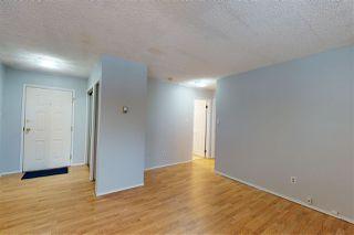 Photo 7: 303 11807 101 Street NW in Edmonton: Zone 08 Condo for sale : MLS®# E4221422