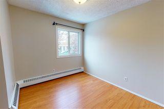 Photo 17: 303 11807 101 Street NW in Edmonton: Zone 08 Condo for sale : MLS®# E4221422