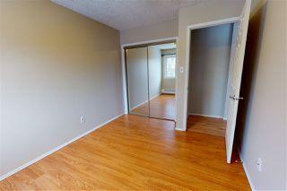 Photo 16: 303 11807 101 Street NW in Edmonton: Zone 08 Condo for sale : MLS®# E4221422