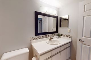 Photo 15: 303 11807 101 Street NW in Edmonton: Zone 08 Condo for sale : MLS®# E4221422
