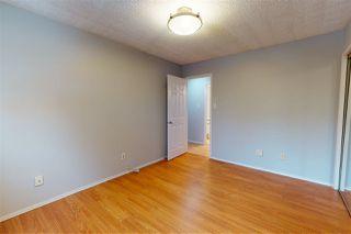 Photo 13: 303 11807 101 Street NW in Edmonton: Zone 08 Condo for sale : MLS®# E4221422