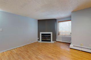 Photo 10: 303 11807 101 Street NW in Edmonton: Zone 08 Condo for sale : MLS®# E4221422