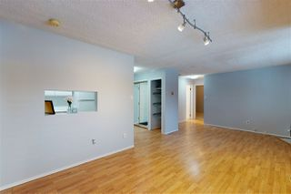 Photo 8: 303 11807 101 Street NW in Edmonton: Zone 08 Condo for sale : MLS®# E4221422