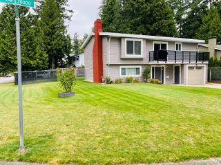 Photo 2: 20069 45 Avenue in Langley: Langley City House for sale : MLS®# R2520175