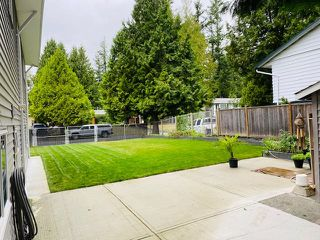Photo 3: 20069 45 Avenue in Langley: Langley City House for sale : MLS®# R2520175