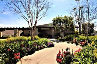 Photo 37: CARLSBAD WEST Manufactured Home for sale : 3 bedrooms : 7120 San Bartolo #2 in Carlsbad