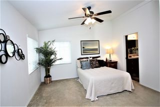 Photo 16: CARLSBAD WEST Manufactured Home for sale : 3 bedrooms : 7120 San Bartolo #2 in Carlsbad