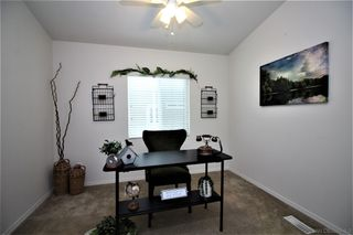 Photo 23: CARLSBAD WEST Manufactured Home for sale : 3 bedrooms : 7120 San Bartolo #2 in Carlsbad
